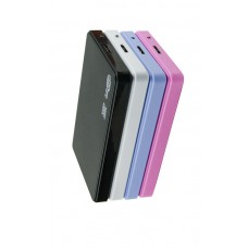 SSD 256GB 2.5吋 外接式硬碟盒固態硬碟/USB3.0隨身碟硬碟(公司保)(一年) J-14523