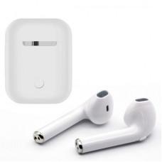 無線藍牙耳機無線入耳式雙耳充電藍牙5.0無線耳機 J-14485