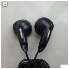 Philips SHE1360/97 Headphone 耳機(散裝無包裝) J-13593
