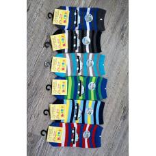 可愛造型童襪1-3歲(無止滑設計)(款式隨機) J-13797