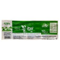 冷凍Q麵每包2公斤10人份 J-14247