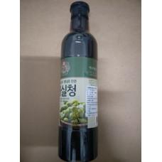 青梅濃縮液/醬 每瓶970ml J-14158