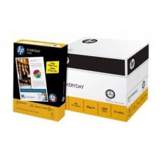 HP 多功能 列印 影印紙 80g A4 J-14521