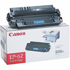 Canon EP-62 黑色碳粉匣(副廠) 全新 G-3053