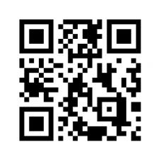 RICOH 406517 SP 3400HS 相容碳粉匣 SP 3410 / SP 3510 SF 全新 G-1581