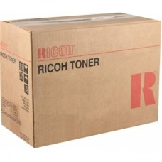 Ricoh 413196 黑色碳粉匣(副廠) 全新 G-3457