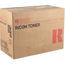 Ricoh 406061 紅色碳粉匣(副廠) 全新 G-3460