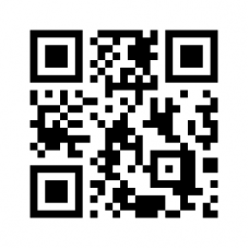 EPSON S050588 黑色環保碳粉匣 M2310 / M2410 / MX21DNF / S050589 全新 G-1894
