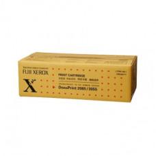 Fuji Xerox CWAA0711 碳粉匣(原廠) 全新 G-3787