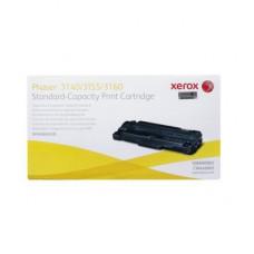 Fuji Xerox CWAA0805 黑色碳粉匣(副廠) 全新 G-3854