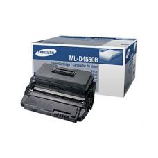 Samsung ML-D4550B/SEE 黑色高容量碳粉匣(副廠) 全新 G-4037