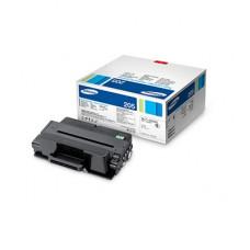 Samsung MLT-D205E/TED 黑色超高容量碳粉匣(原廠) 全新 G-4045