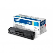 Samsung MLT-D101S/TED 黑色碳粉匣(副廠) 全新 G-4051