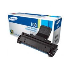 Samsung MLT-D108S/SEE 黑色碳粉匣(副廠) 全新 G-4049