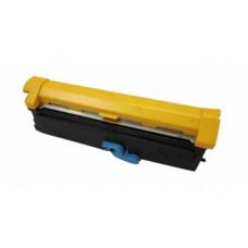 TECO M1610 黑色碳粉匣(副廠) 全新 G-4269