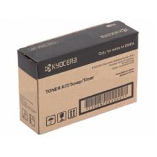 Kyocera TK-3104 黑色碳粉匣(副廠) 全新 G-4292