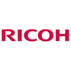 Ricoh 408207(SP C360S) 黃色碳粉匣(原廠) 全新 G-4344