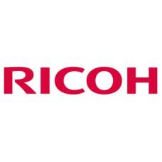 Ricoh 408200(SP C360HS) 黑色碳粉匣(原廠) 全新 G-4346