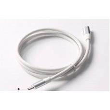 現貨_品名: type-c延長線全功能16芯公轉母USB3.1傳輸線鋁合金外殼(灰色)1M J-14647 全新 G-5964