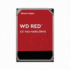 現貨價_WD 14TB Red WD140EFFX SATA3/5400 全新 G-6398