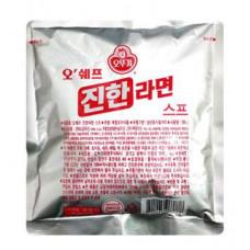 不倒翁拉麵調味粉 每包285公克 全新 G-6851